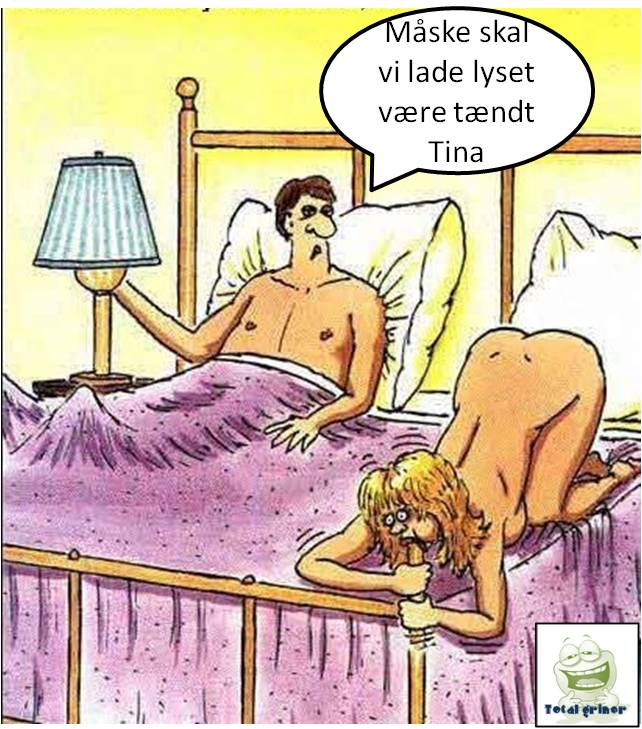 stor patter total sex